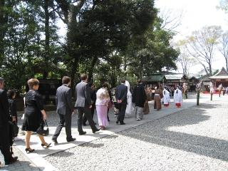 Apr12_2010