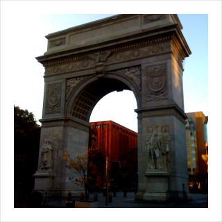 ワシントン広場_convert_20101111013812