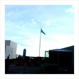 国連_convert_20101111013838