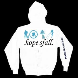 hopesp.jpg