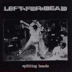 leftfordead_splitting.jpg
