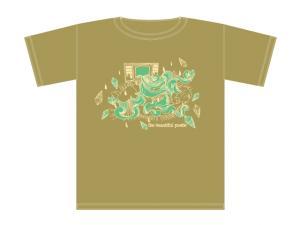 poetic-T-shirts2.jpg