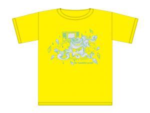 poetic-T-shirts4.jpg
