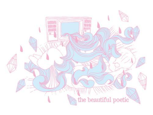 poetic-design.jpg