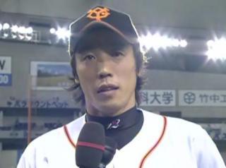20080921suzuki