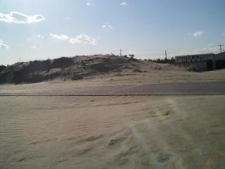 九十九里浜2
