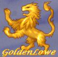 goldenlowe