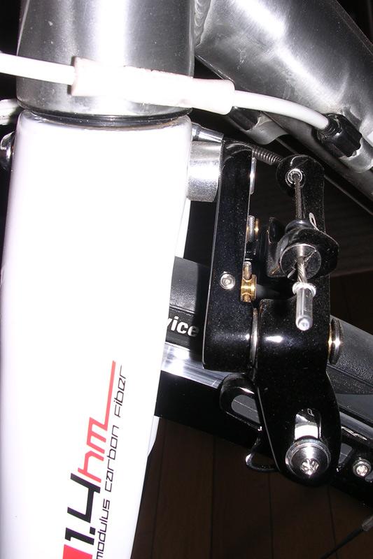 518-ワンオフ-ブレーキカラー