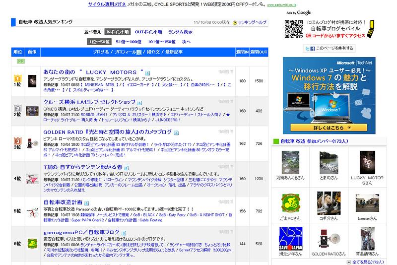 540-ブログ村