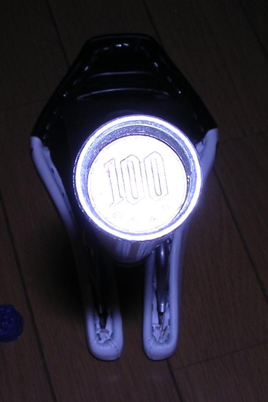 570-アキワールド-MCUサスペンションアルミシートポスト