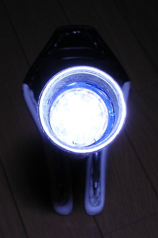 572-アキワールド-MCUサスペンションアルミシートポスト