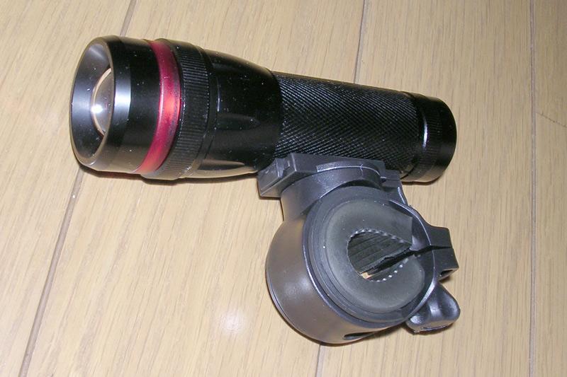 542-AS-CL5000.jpg