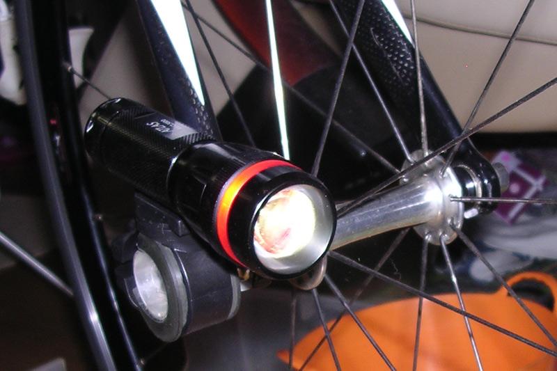 544-AS-CL5000.jpg