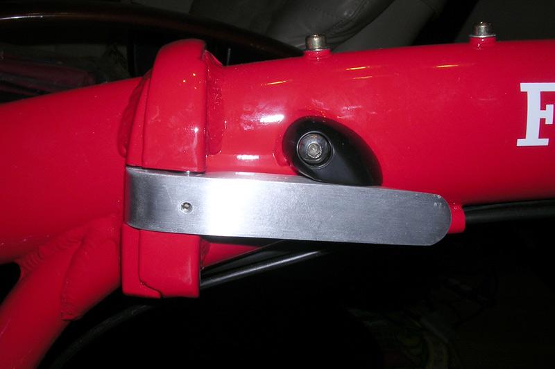 661-Ferrari-FD-D-207.jpg