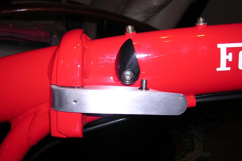 662-Ferrari-FD-D-207.jpg