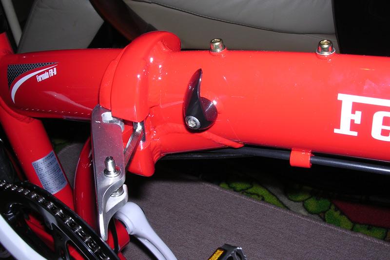 663-Ferrari-FD-D-207.jpg