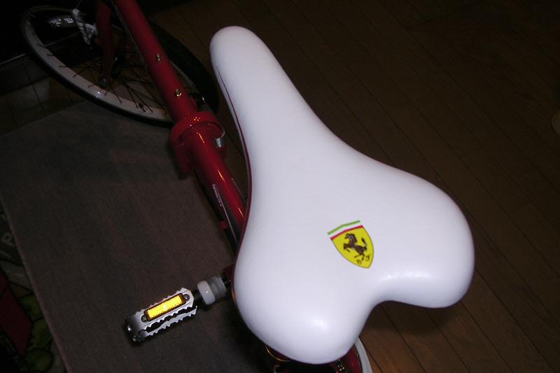 665-Ferrari-FD-D-207.jpg