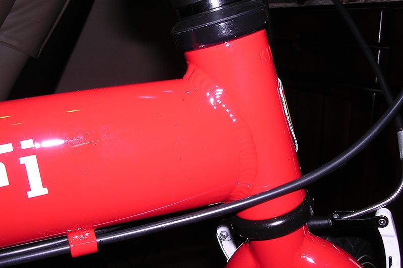 666-Ferrari-FD-D-207.jpg