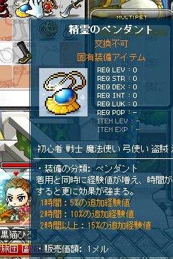 Maple110504_214026.jpg