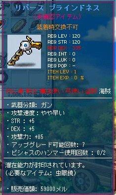 Maple110902_212029.jpg