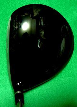 NEXGEN ND-001 D-Spec 7.5度 良い顔 2 小