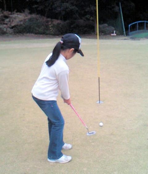 2010 12 11 浜松