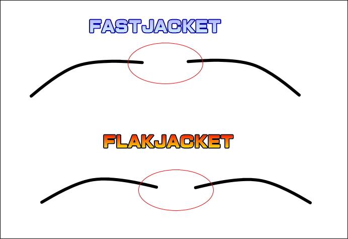 fast1.jpg