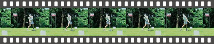 fc160s_golf_pic01.jpg