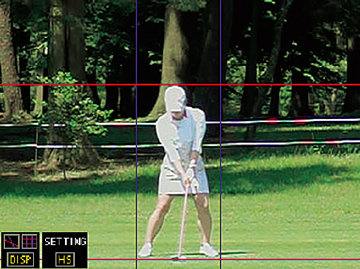 fc160s_golf_pic02.jpg