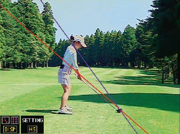 fc160s_golf_pic03.jpg