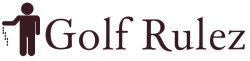 ゴルフウェア&小物のセレクトショップ GolfRulez