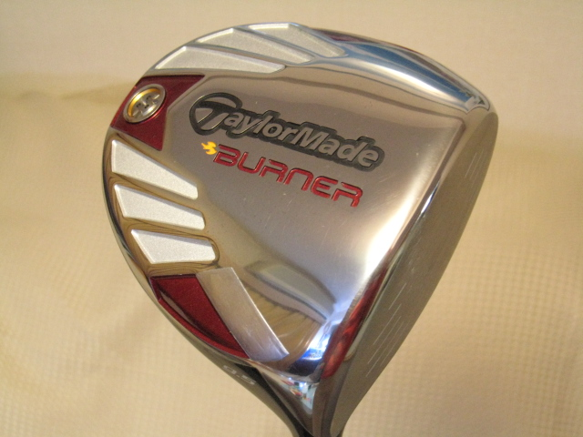 golf 004