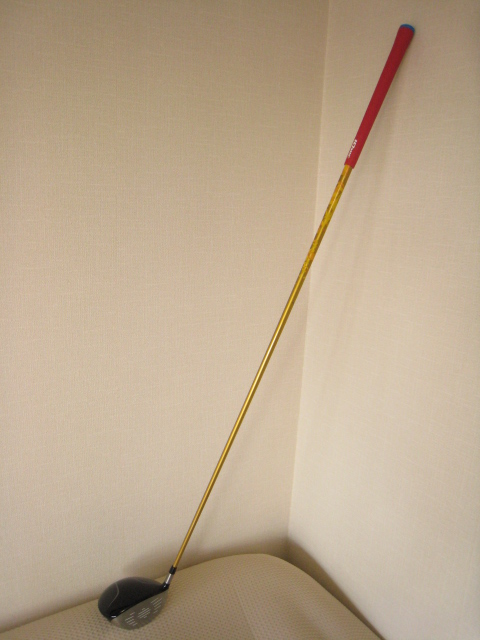 golf 032