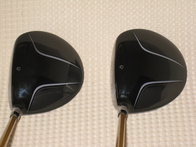 golf 028