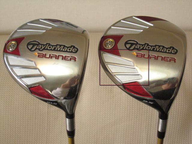 golf 023a