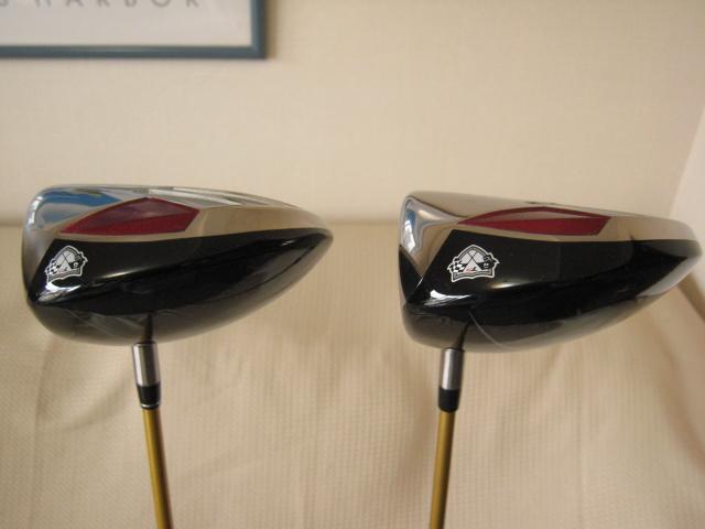 golf 024