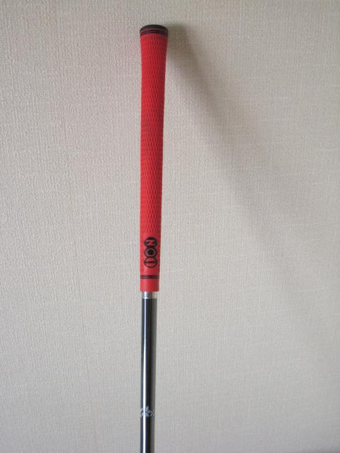 golf 027