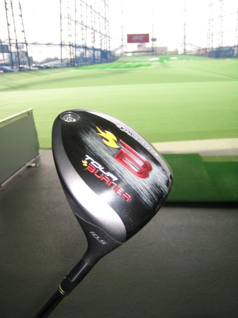 golf 016