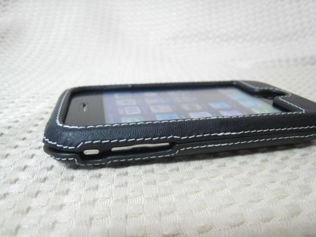 i phone 012
