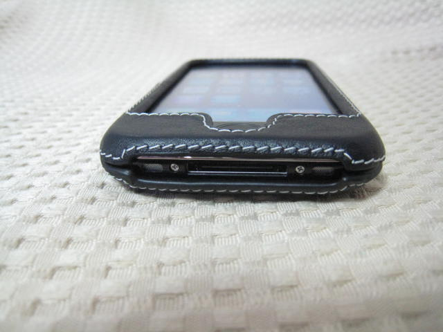 i phone 013