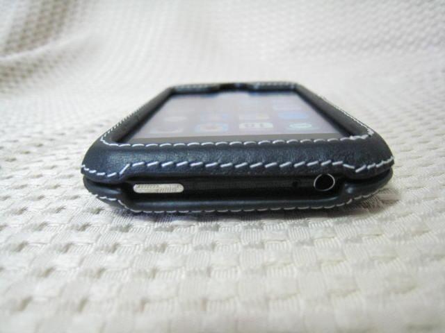 i phone 014