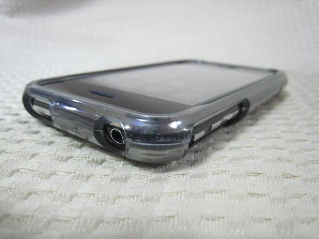 i phone 003