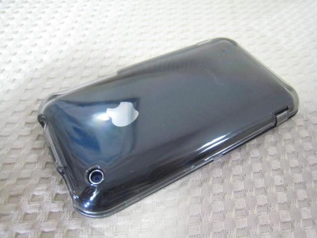 i phone 004
