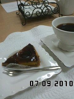 201007106.jpg