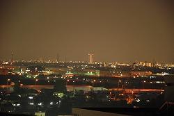 201010156.jpg