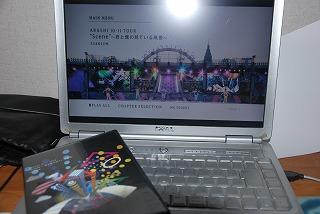 201101273.jpg