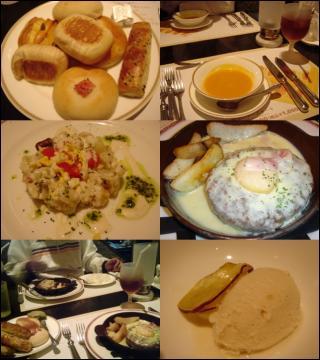food!.jpg