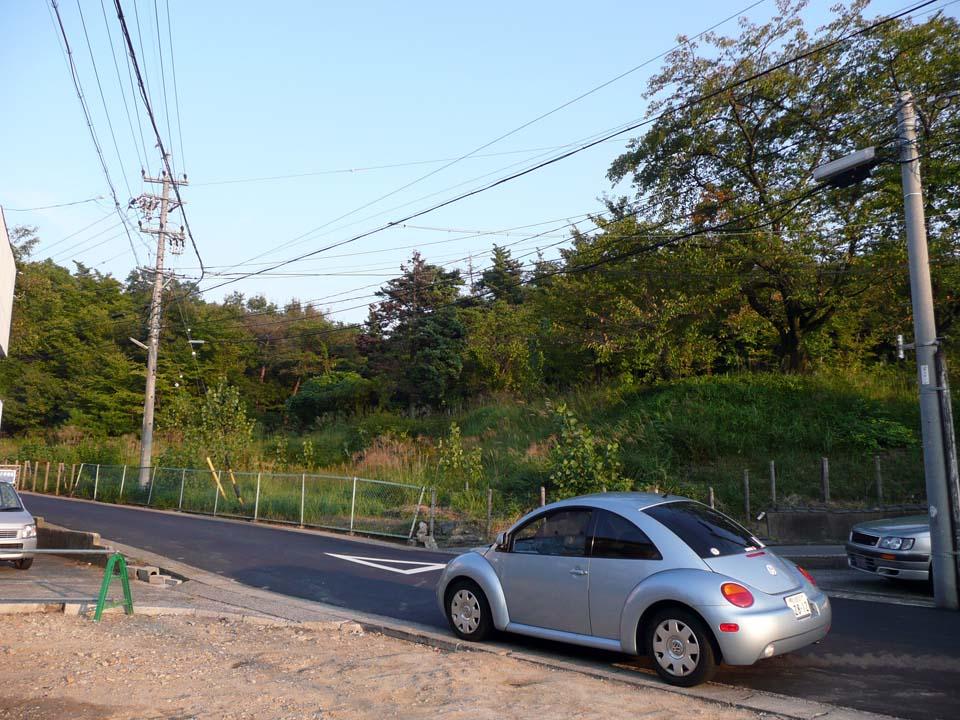 20081004(2).jpg