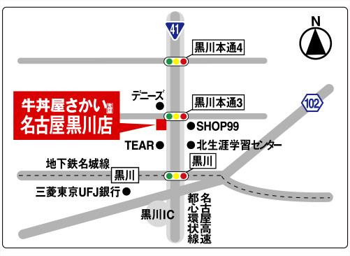 20081005.jpg
