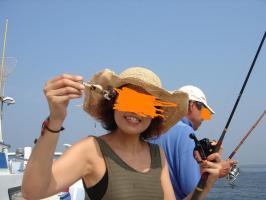 釣り 008